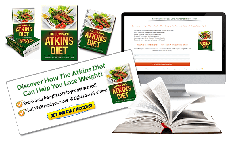 The-Low-Carb-Atkins-Diet-PLR-Squeeze-Page-and-CTA-Graphic.png