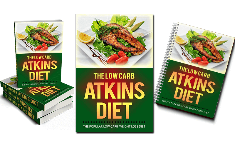 The-Low-Carb-Atkins-Diet-PLR-eCovers