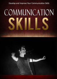 Communication Skills PLR