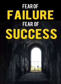 Fear of Failure and Success PLR