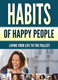 Habits Super Pack - Habits of Happy People