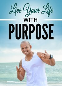 Life Purpose PLR